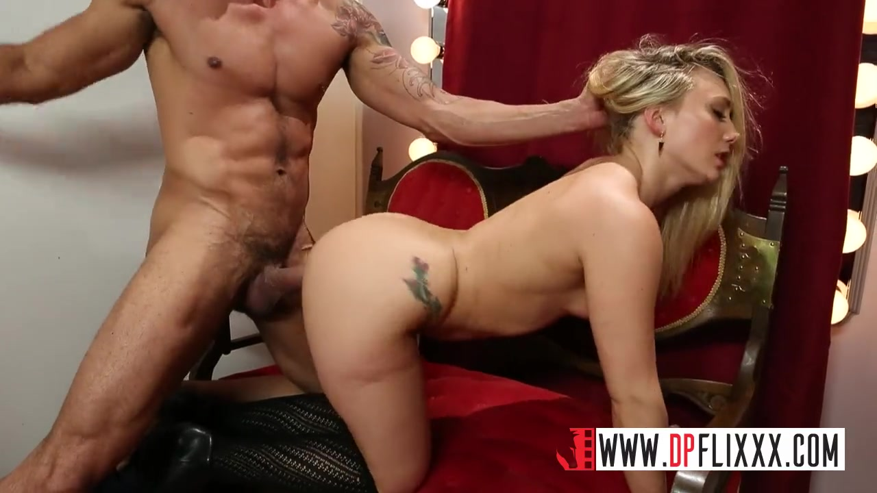Mom Gets Ass Fucked Son